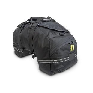 Wolfman Beta Plus Rear Bag