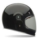 Bell Bullitt Helmet Black / XL [Blemished - Very Good]