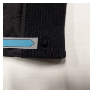 Hotwired Heated Inner Vest Black / XL [Blemished - Good]