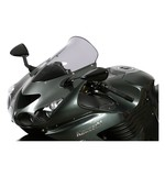 MRA TouringScreen Windshield Kawasaki Ninja ZX14 2006-2017