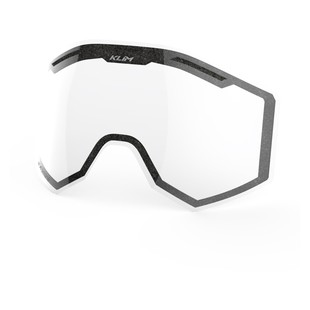 Klim Radius / Radius Pro Goggle Double Lens