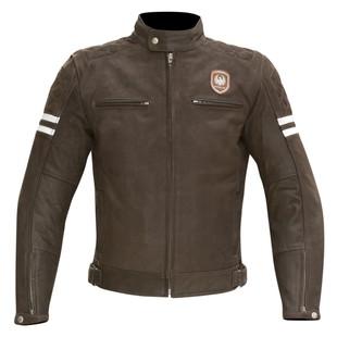 Merlin Hixon Jacket