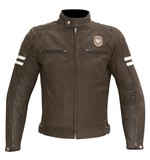 Merlin Hixon Jacket
