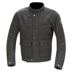 Merlin Milwich C4X Jacket