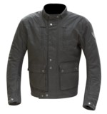 Merlin Milwich C4X Jacket