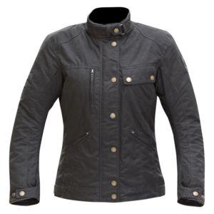 Merlin Tutbury C4X Women's Jacket