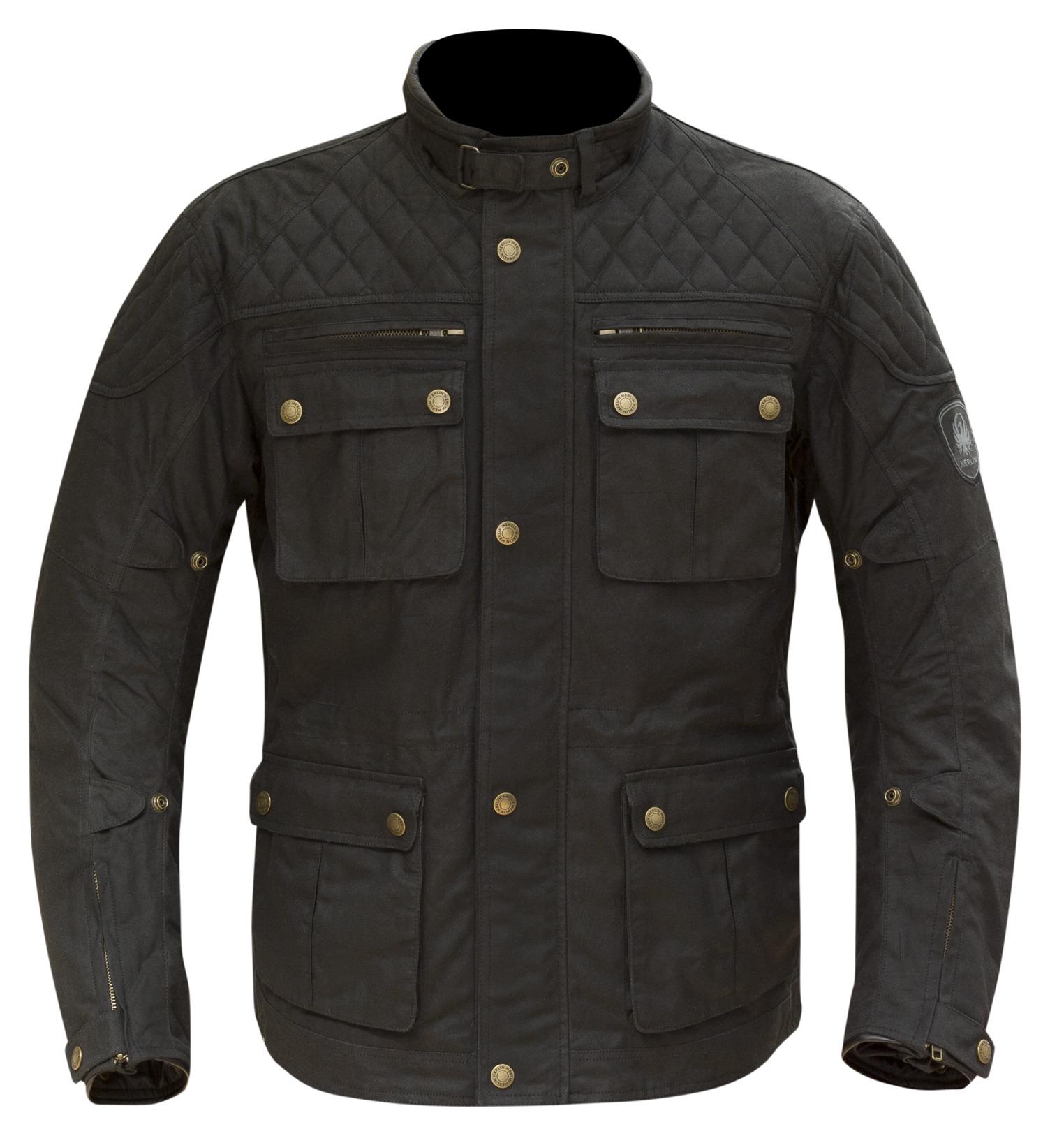 [Imagem: merlin_yoxall_jacket_black.jpg]