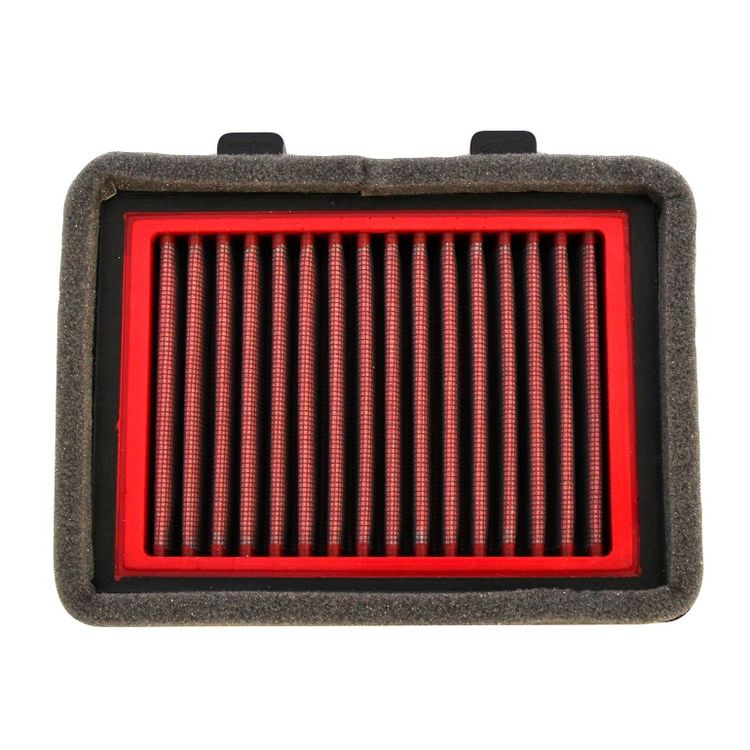 BMC Air Filter Suzuki V-Strom 1000 2014-2019