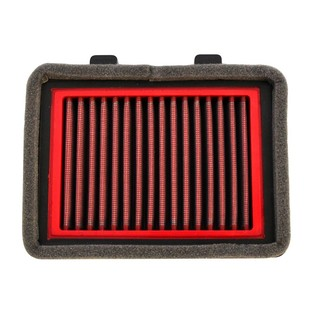 BMC Air Filter Suzuki V-Strom 1000 2014-2017