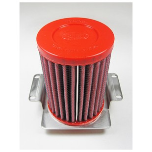BMC Air Filter CBR500R / CB500F / CB500X