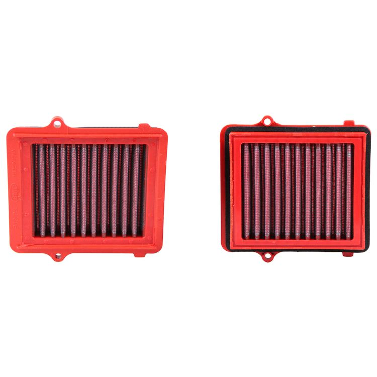 BMC Air Filter Honda Africa Twin 2016-2019