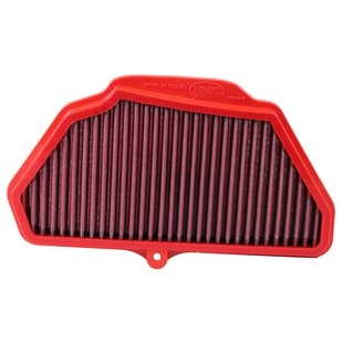 BMC Air Filter Kawasaki ZX10R 2016-2018