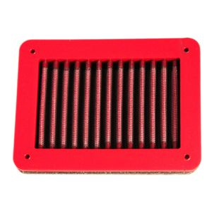 BMC Air Filter Yamaha R3 / SR400 / TMAX 500