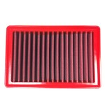 BMC Air Filter R1200GS / Adventure / R1200R / R1200RS / R1200RT
