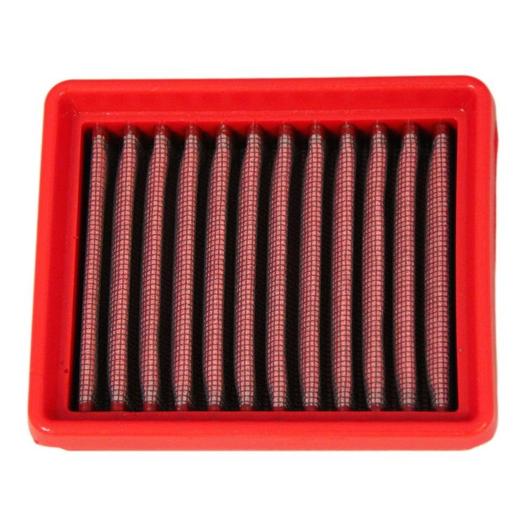 BMC Air Filter KTM RC390 / 390 Duke