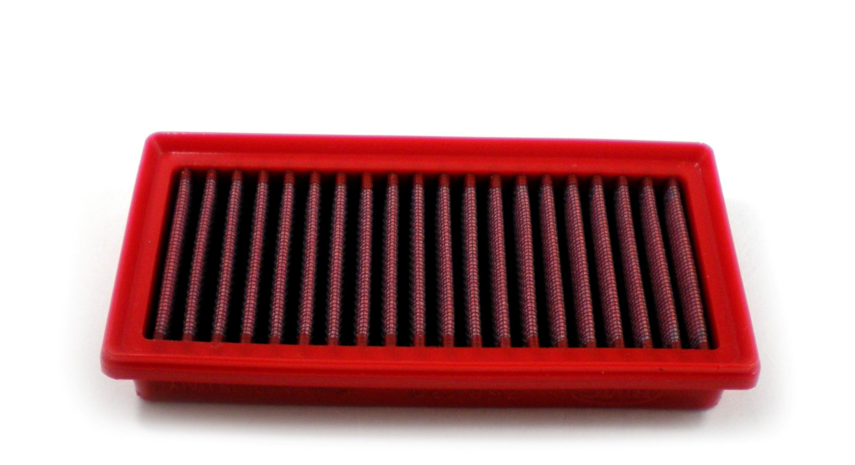 bmc air filter trophy 1200 se 2013 2016 10 off revzilla. Black Bedroom Furniture Sets. Home Design Ideas