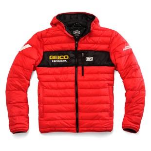 100% Team Geico Honda Mode Jacket