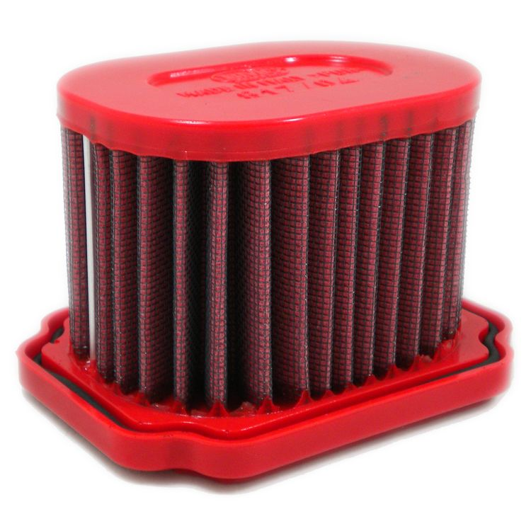 BMC Air Filter Yamaha FZ-07 / MT-07 / XSR700