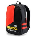 100% Geico Honda Haversack Backpack