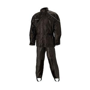 Nelson Rigg Aston Rain Suit