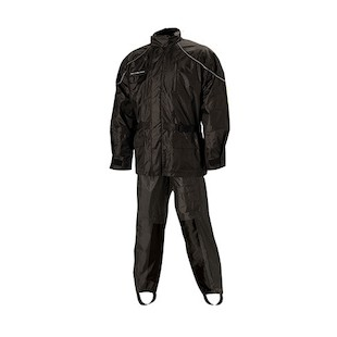 Nelson Rigg AS-3000 Rain Suit