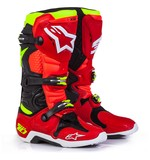 Alpinestars Tech 10 LE Torch Boots