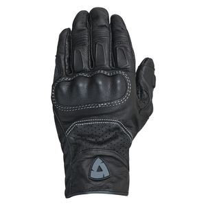 REV'IT! Canyon Gloves