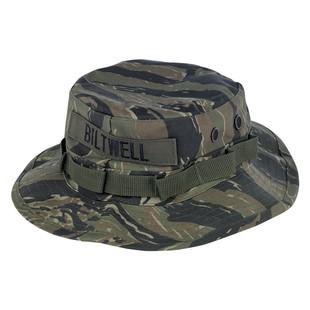 Biltwell Boonie Camo Bucket Hat