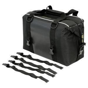 Nelson Rigg Mountable Cooler Bag