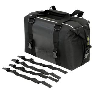 Nelson Rigg Mountable 24-Pack Cooler Bag