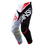 Answer Halo Elite LE Pants