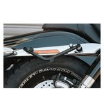 SW-MOTECH Legend SLC Sidecarrier For Harley