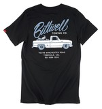 Biltwell Towing Pocket T-Shirt