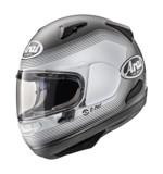 Arai Quantum-X Shade Helmet