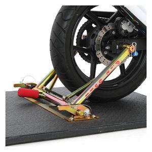 Pit Bull Trailer Restraint Ducati - Small Hub