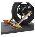 Pit Bull Trailer Restraint Yamaha XT1200Z Super Tenere 2012-2014
