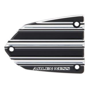 Arlen Ness 10-Gauge Clutch Master Cylinder Cover For Victory 2004-2017