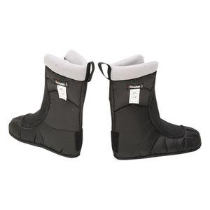 Arctiva Mech Boot Liner