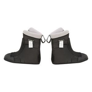 Arctiva Comp Boot Liner