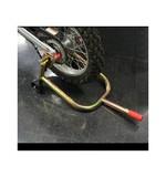 Pit Bull Dirt Bike Standard Rear Stand