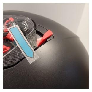 AGV K3 SV Helmet Matte Black / ML [Blemished - Very Good]