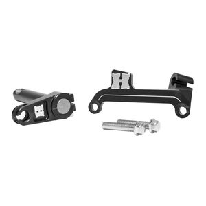 Hinson Clutch Actuator Kit