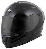 Scorpion EXO-GT920 Helmet Black / 2XL [Blemished - Very Good]