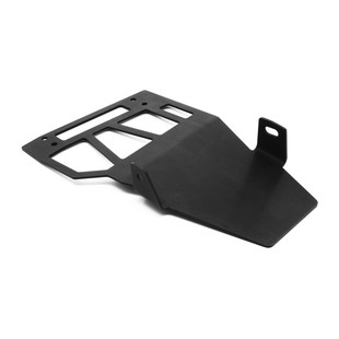 AltRider Skid Plate Extension Honda Africa Twin 2016-2017