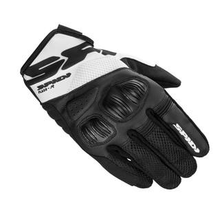 Spidi Flash-R EVO Gloves