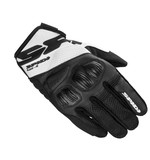 Spidi Flash-R EVO Gloves