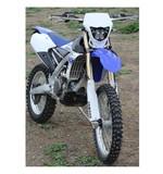 Baja Designs Dual Sport XL Pro Kit Yamaha YZ250FX / YZ450FX 2016