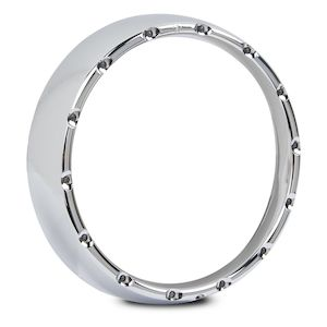 Arlen Ness LED Fire Ring For Harley