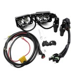 Baja Designs S2 Pro LED Lighting Kit KTM 950 / 990 Adventure 2002-2014