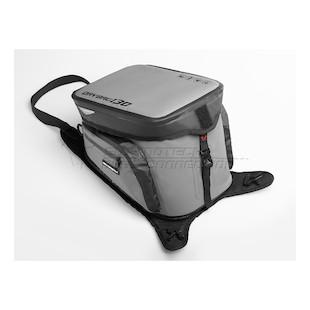 SW-MOTECH Waterproof Strap Tankbag